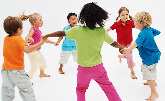 dental nutrition parenting health development skin fun  amp  games safety