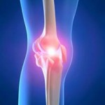 Causes of Knee Pain In Children
