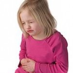 Toddler Stomach Ache Remedies