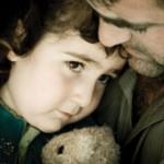 children anxiety disorder