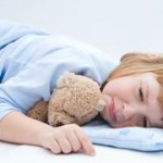 Is Melatonin Safe for Children