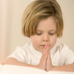 Moral and Spiritual Development in Children