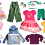 How And When To Buy Children's Clothes?