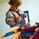 How to Improve Concentration Skills in Kids