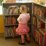 What Is The Importance Of Preschool Library?