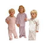 Best Nightwear For Children