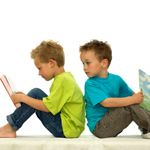 Children's Linguistic Development Tips