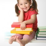 Best Pre-School Curriculum Planning For Home