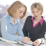 Importance Of Parental Involvement In Education