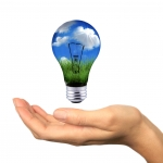 Importance Of Renewable Energy For Kids