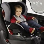 Important Car Safety Tips For Children