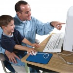 Importance Of Children Educational Software