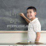 It's Better To Pursue Course Of Kid's Choice