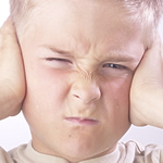 How To Stop Your Child From Cursing ?