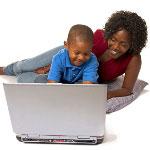 How To Teach Children Computer Skills?