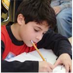 Motivate Children, To Make Them A Responsible Citizen