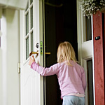 Safety Tips For The Parents Of Latchkey Children