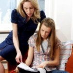 Important Role Of Parents In Child Education