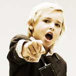 How To Stop Your Kids Swearing ?