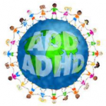 What Are The Causes Of Attention Deficit Disorder?