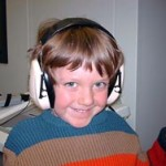 Central Auditory Processing Disorder In Children