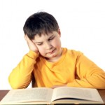 10 Common Signs Of Learning Disability In Children