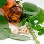 Alternative Treatments For ADD In Children