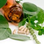Alternative Treatments For ADD In Children