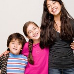 How Does Birth Order Affect Siblings ?