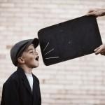 How Do Children Learn Good Speaking Skills?