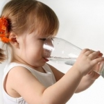 Frequent Urination in Children During the Day