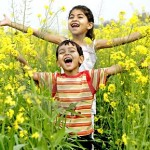 Importance Of Teaching Children Empathy