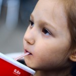 Effects Of Caffeine And Soda Drinks In Children