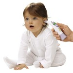 How To Use Digital Ear Thermometer?