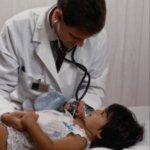 Preparing Kids For Medical Check Up