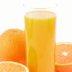 Soda Or Pop Drinks Alternatives For Children