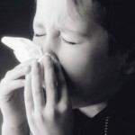 Cold And Flu Prevention Tips For Kids