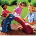 Outdoor Safety Tips For Children While Play