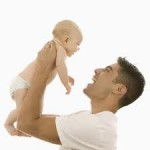 How To Be A Good Father To Your Baby?
