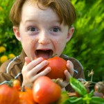 Vitamin Facts For Kids