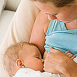 Ways To Increase Breast Milk Production