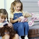 Importance Of Children's Hobbies And Interests