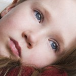 What Is Child Negligence?