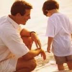 Effective Child Discipline Methods