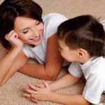 Effective Communication with Children and Parents