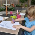 How to Improve Handwriting for Kids?