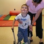 Importance of Physical Therapy for Children