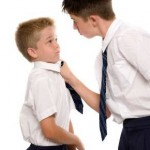 Ways to Prevent Bullying in Schools