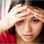 What To Do If Child Complaining Of Headache?