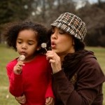 Avoid 5 Things for being a Good Mother